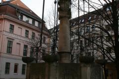 berlin (295).jpg