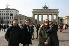 berlin (333).jpg