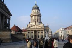 berlin (370).JPG