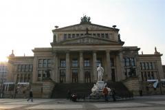 berlin (372).jpg