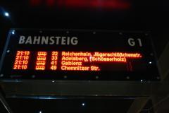 berlin (409).jpg