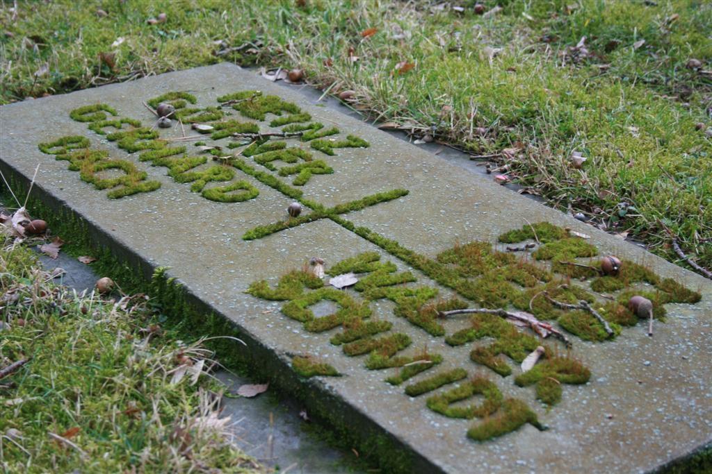 cemetery 018 (Large).jpg