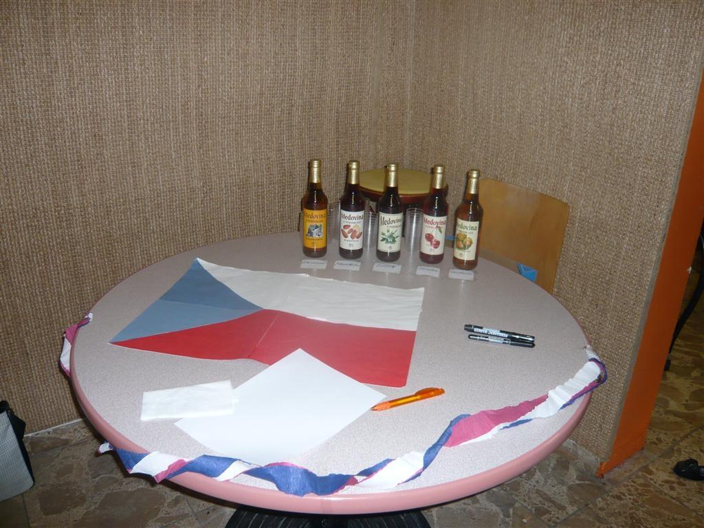 czech_party (102).JPG