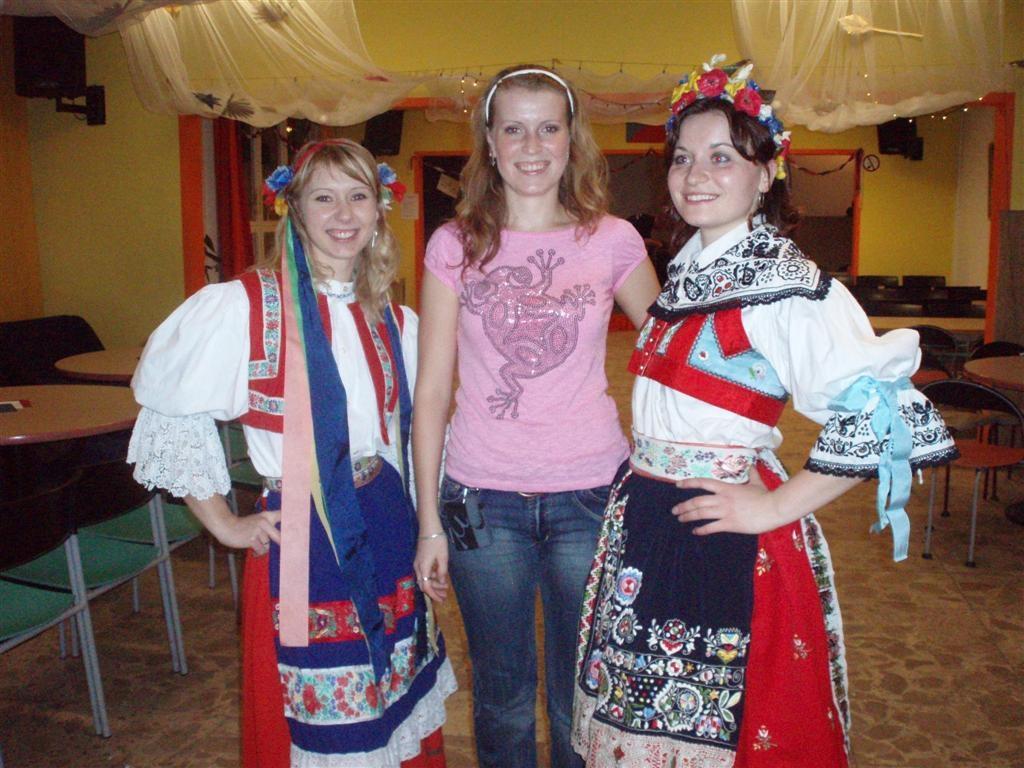 czech_party (105).JPG