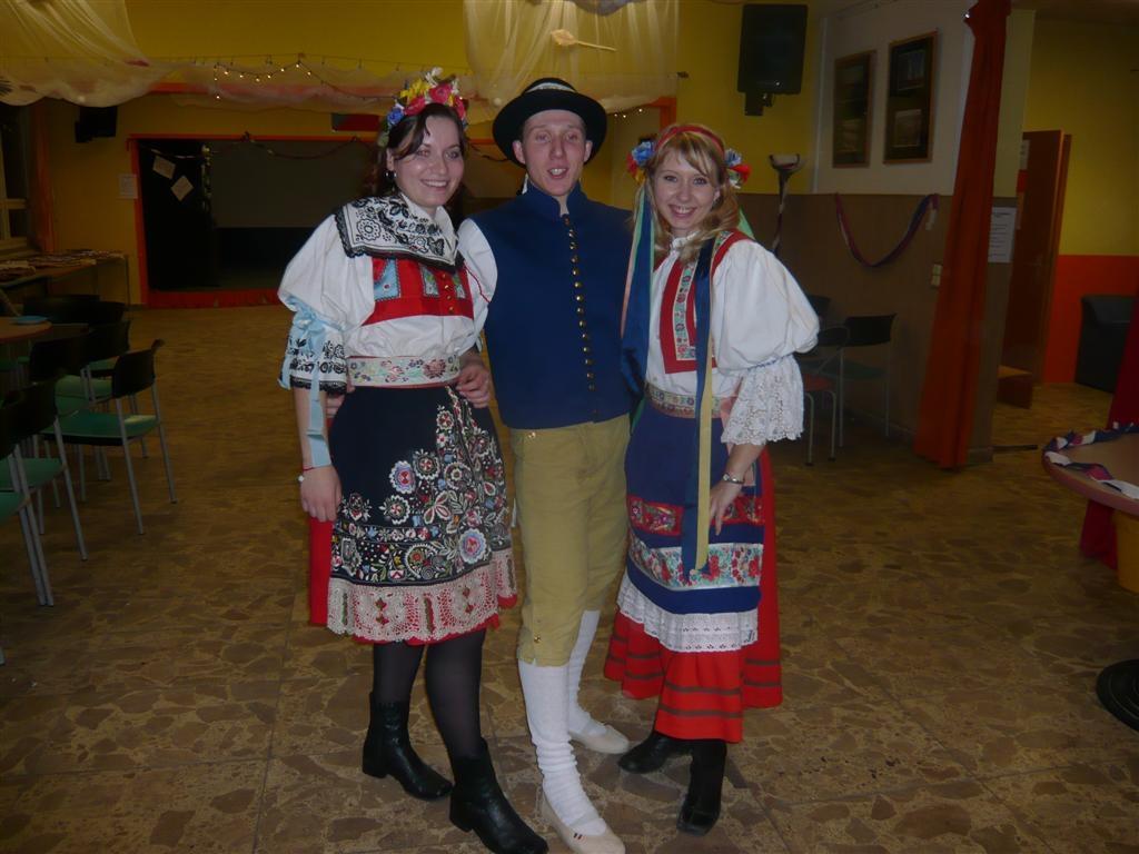czech_party (107).JPG