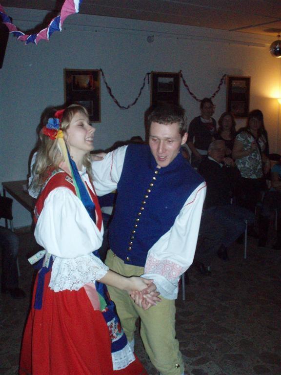 czech_party (114).JPG