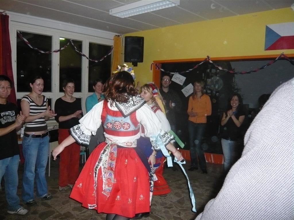 czech_party (116).JPG