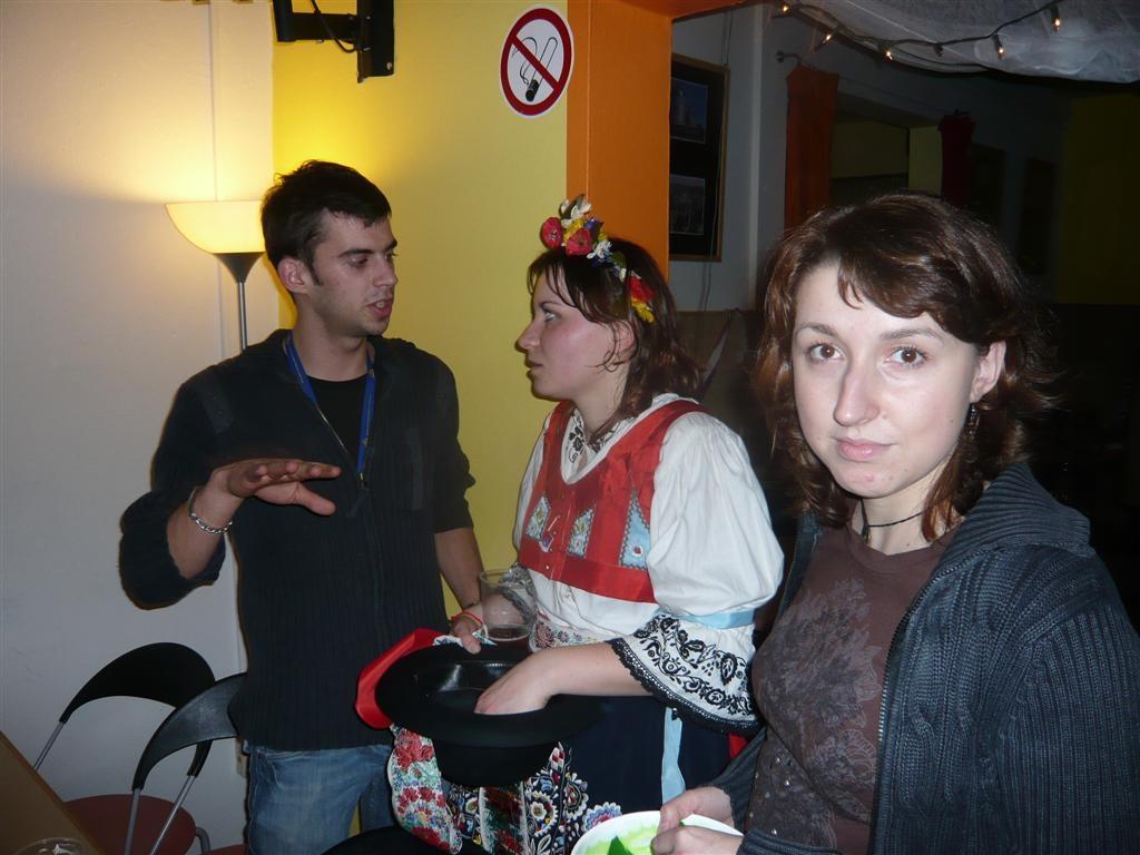 czech_party (117).JPG