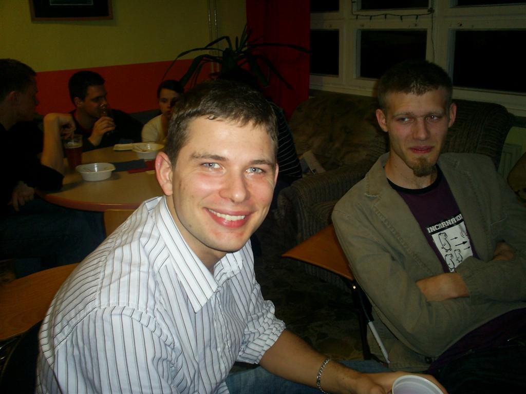 czech_party (143).JPG
