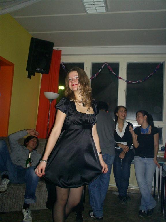 czech_party (171).JPG