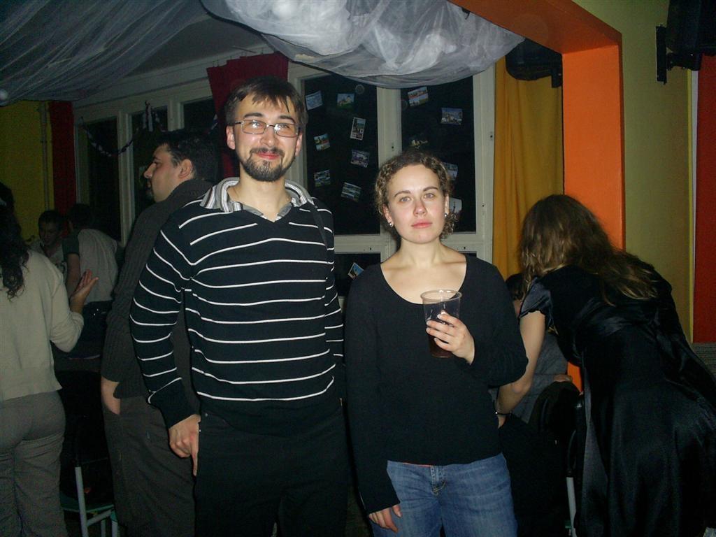 czech_party (176).JPG