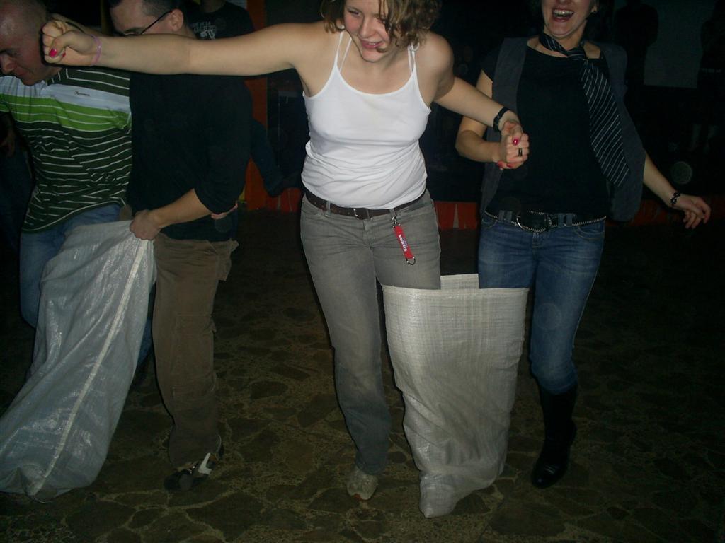czech_party (186).JPG