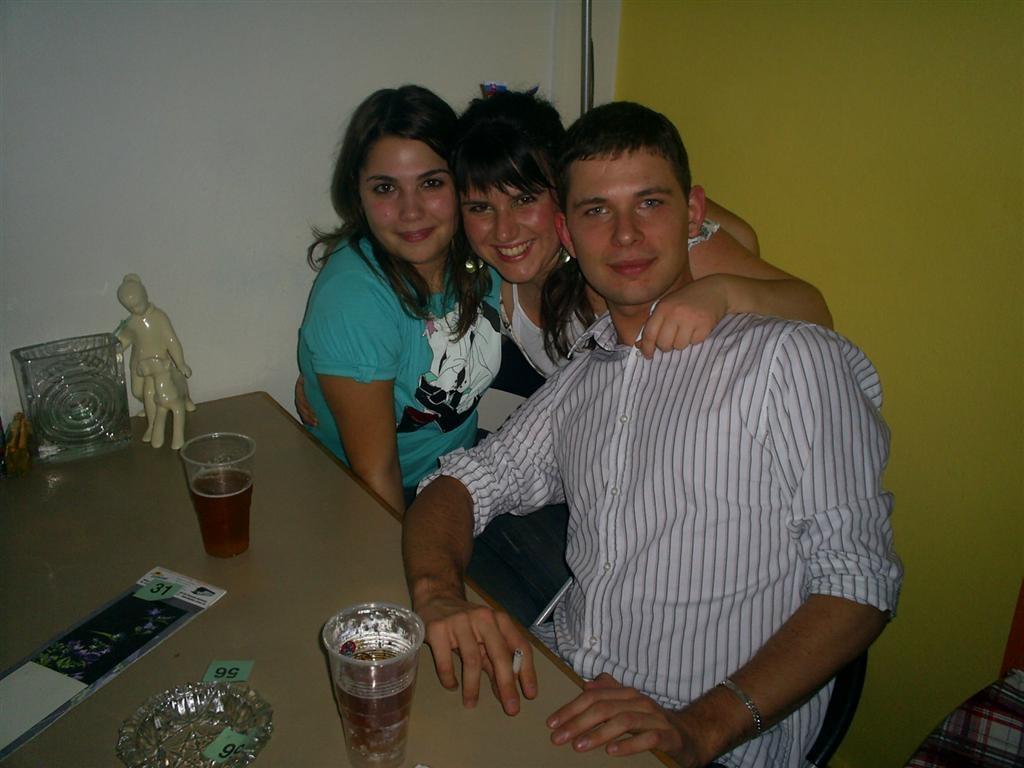 czech_party (194).JPG