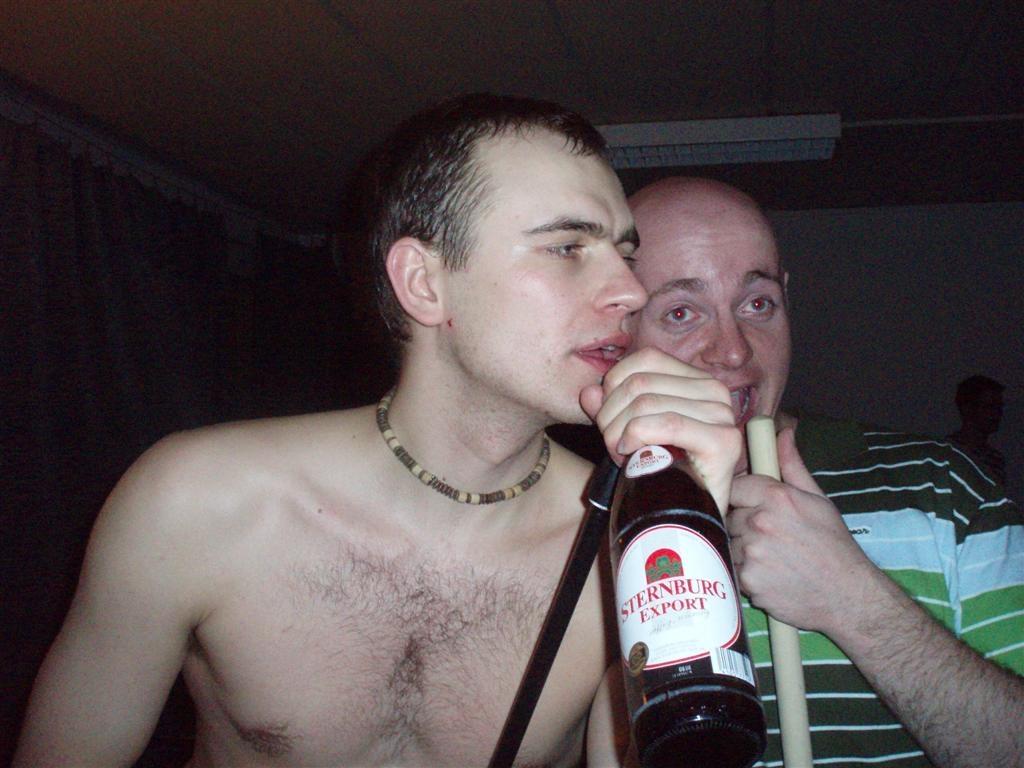 czech_party (210).JPG