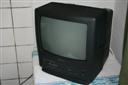 Moj novi TV