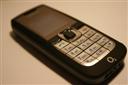 Žigova nova Nokia